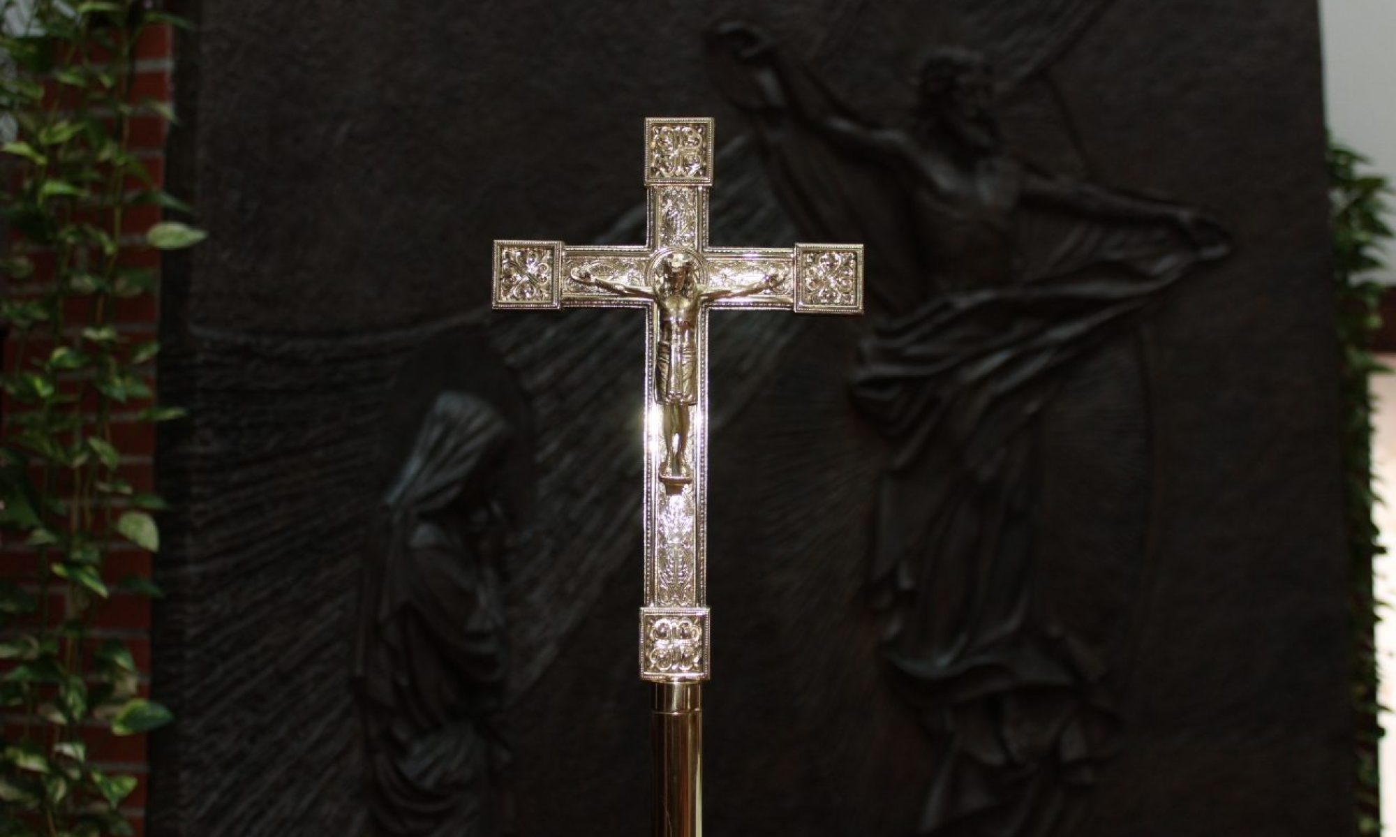 Parroquia Padre Nuestro